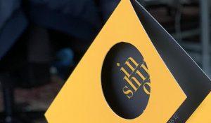In Sine Out staat voor een diepgaand en duurzaam HRM beleid
